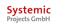 Systemic Projects GmbH logo